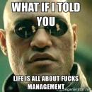 Fucks_Management_Matrix.jpg