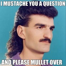 mustache_question