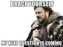 next-question