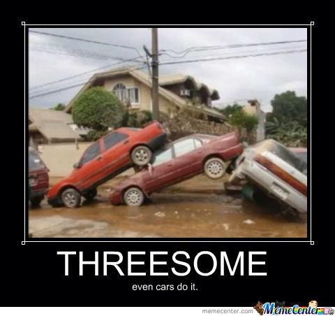 threesome_cars.jpg