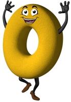 zero_dancing_donut